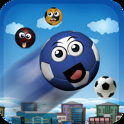 Soccer Contest Pro